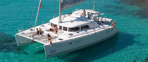 greek island catamaran hire lagoon 440 catamaran charter greece rent catamaran