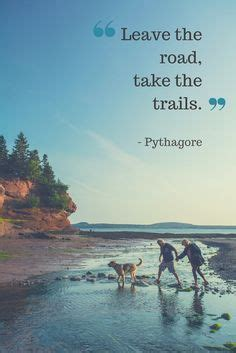 take what fits leave the rest inspirational quotes best mountain quotes to inspire the articles check and