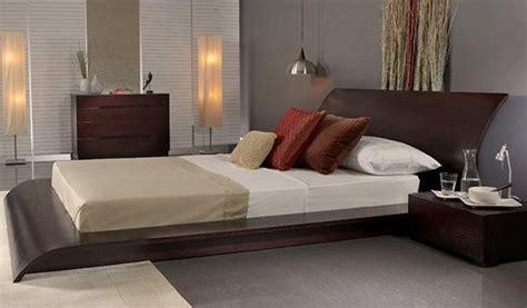 30 inspirasi desain kamar mandi minimalis murah iqt4 30 model tempat tidur minimalis murah dan unik banget