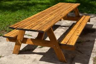 Outdoor Furniture Table Indoor And Outdoor Furniture