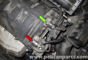 Mitsubishi lancer wiring diagram likewise jaguar 2009 xj portfolio