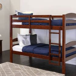 wooden bunk bed   price  india