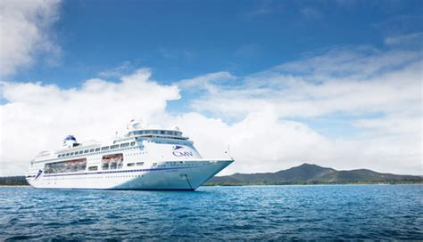 new years cruise deals new year cruise deals 28 images and new year cruises