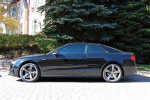 Attractive Sporty Looking Cars #6: Audi_s5_side.jpg