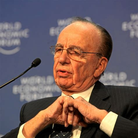 Murdoch Mba Ranking by What Environmental Ratings Miss