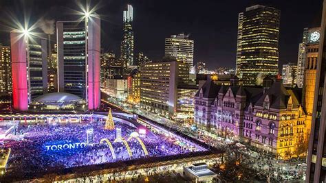 new year events toronto cfg toronto new years 2018 canadian festival guide