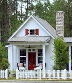 Country Cottage Designs Country Cottage Building Plans Built For Fun And