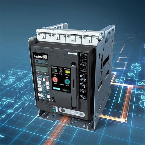 circuit breaker wiring diagram symbol dc power supply