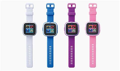 Jam Tangan Kanak Kanak Berjenama tomy playwatch jam tangan pintar untuk kanak kanak scaniaz