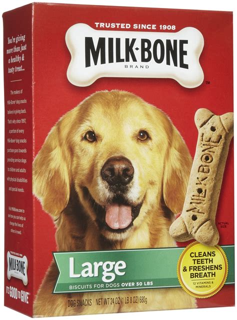 milk bones for dogs target free milk bone treats money saving 174