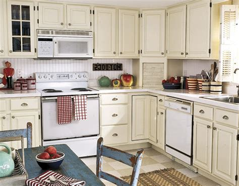 country kitchen designs   budget video