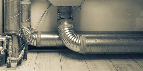 mechanische ventilatie badkamer maken mechanische ventilatie aanleggen