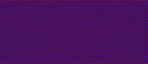 the color purple book background purple comic book polka dots background 11395