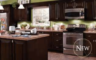 glaze kitchen cabinets high resolution allwood cabinets 9 dark maple glaze kitchen cabinets newsonair org