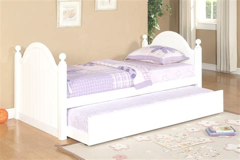 twin bed frame for girl ten simple but important things to roy home design