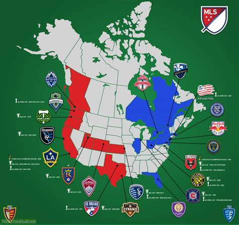 mls canada maps mls map 2016 gallery