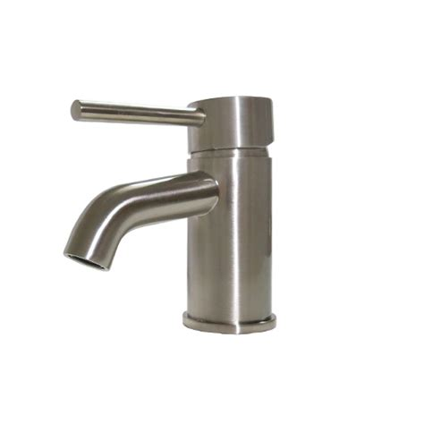 Uk Faucets by Contempo Bath Faucet