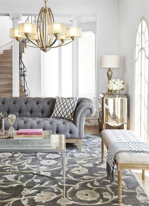 grey sofa living room design 1000 ideas about gray living rooms on yellow