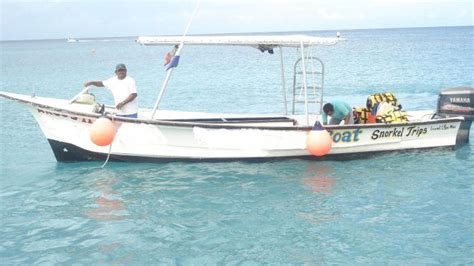glass bottom boat kauai snorkel on a glass bottom boat mexico reviews pictures