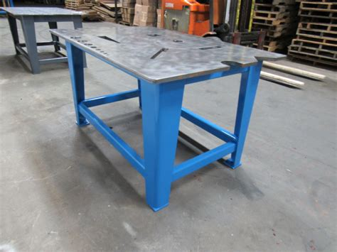 welders bench welding benches 28 images qty of welding benches