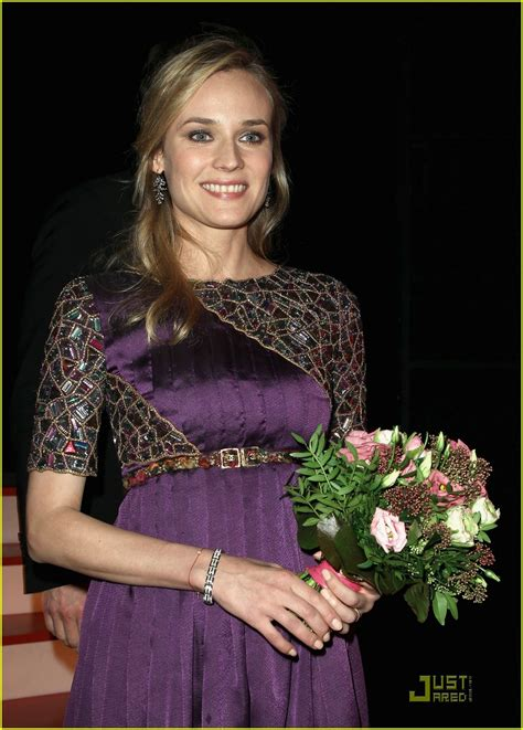 Full Sized Photo of diane kruger unknown berlin 16   Photo 2521122   Just Jared