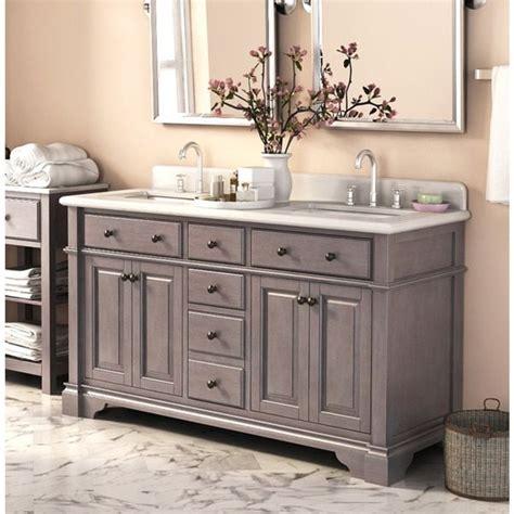 costco 72 sink vanity with backsplash best 10 vanity with sink ideas on bathroom