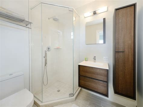bathroom remodel nj bathroom remodeling cost nj best bathroom decoration