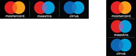 design center mastercard design a logo tropical leaves circle logo business card