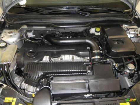 t5 volvo engine volvo s40 t5 engine