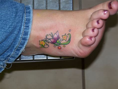 simple tattoo on foot simple foot tattoo by pain4money on deviantart