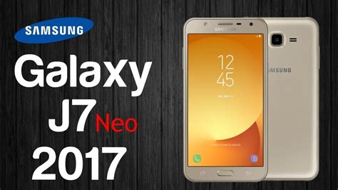 samsung galaxy  neo review youtube