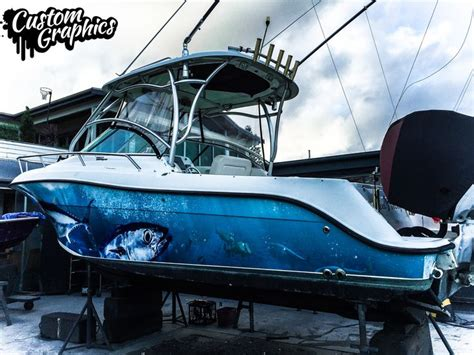 ski boat names ideas 25 best ideas about boat wraps on pinterest speed boats
