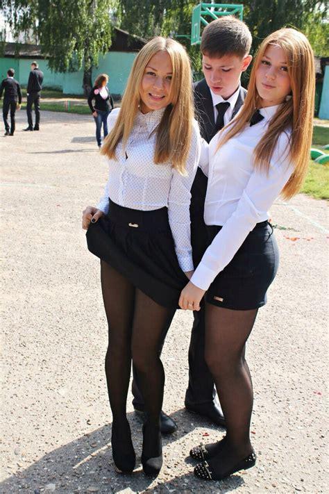 high school pantyhose he s waiting to see her bum school girls pinterest
