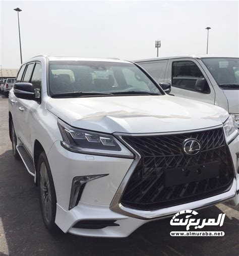 lexus jeep 2018 2018 lexus lx 570 sport 2018 jeep wrangler forums jl