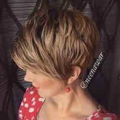 schicke kurzhaarfrisuren frauen mode und frisur on chelsea hairstyles and pixie cuts
