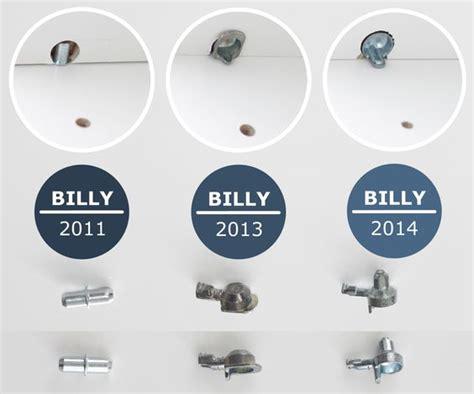 Ikea Billy Bookcase Shelf Pins Billy Regalbodentr 228 Ger Im Vergleich Billy Regal Pimps