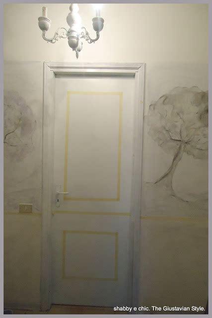 Fare L Imbianchino In Proprio by Marzia Sofia Salvestrini Atelier Gustavien Ricetta Come