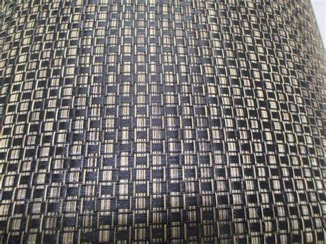 Therapeutic Mat by Luxe Therapeutic 2x3 Floor Mat Driftwood Ebay