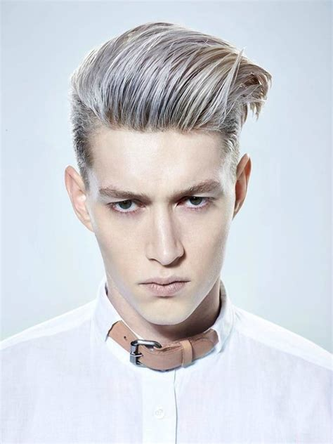 uk mens hairstyles the 5 must have men s hair trends of 2017 supercuts