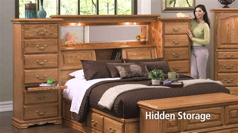 headboard with secret compartment bedroom furniture with hidden compartments doubtful mid
