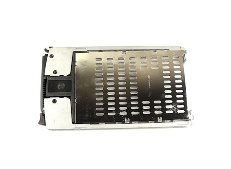 Hardisk Laptop Hp Compaq disk rack for hp compaq 3 5 quot u160 u320 313370 005