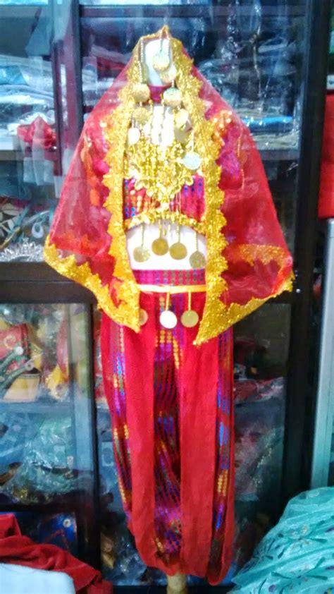 Baju Natal Kostum Natal 1 jual sewa kostum anak princess disney kostum natal