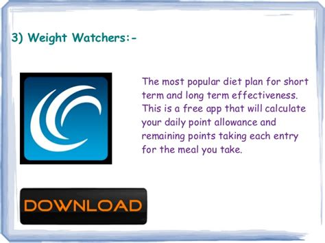 Detox Diet Lose 10lb In 3 Days by The 3 Day Tuna Diet 3 Day 10lb Diet 3 Day Weight Loss Diet