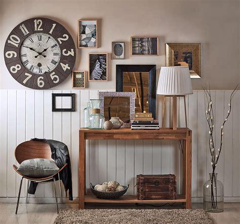 muebles hall muebles para hall de entrada cheap recibidores fotos with