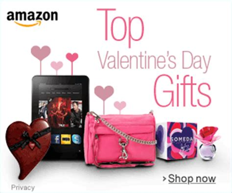 best valentine s day gift ideas awesome kindle gift ideas for wife for valentines day 2016