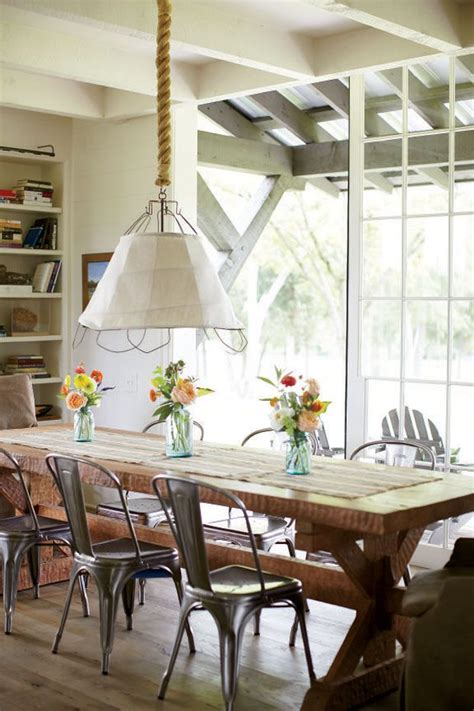 creative ways to use rope in your home s d 233 cor driven by creative ways to use rope in your home s d 233 cor modern