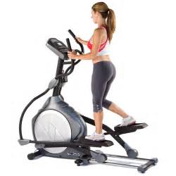 machine workout top 5 cardio exercise equipments to lose weight