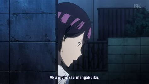 film maleficent subtitle indonesia situs download subtitle film paling lengkap tehnoz