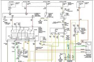 Honda accord ignition wiring diagram also 1995 jeep grand cherokee