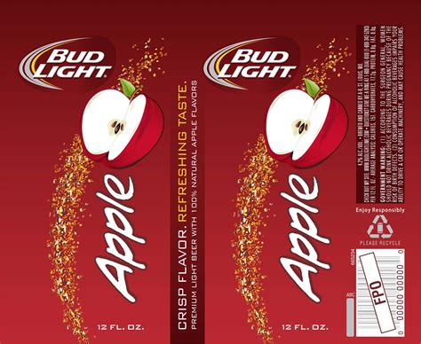 bud light apple where to buy bud light apple
